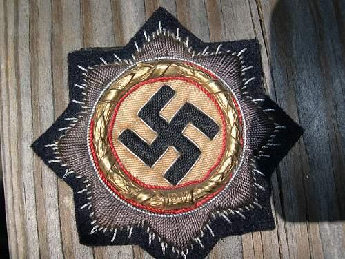 DKiG's Heer & Panzer Help Please
