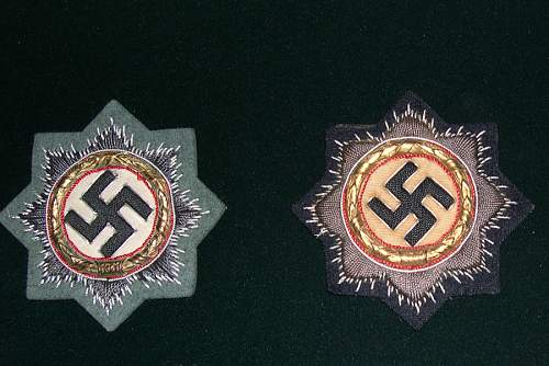 Click image for larger version.  Name:panzer4.jpg Views:80 Size:67.0 KB ID:224078