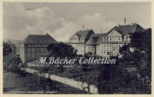 Click image for larger version.  Name:Postcard_Egendorf_stickpin.jpg Views:68 Size:189.8 KB ID:226168