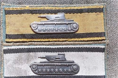 Click image for larger version.  Name:tank dest 4.jpg Views:145 Size:152.2 KB ID:229456