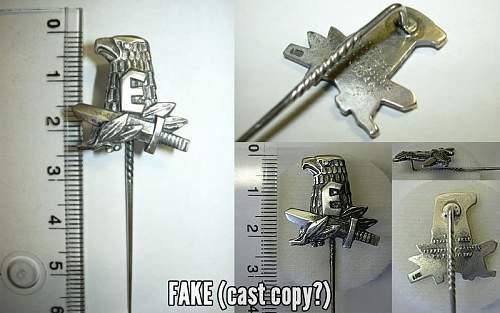 Click image for larger version.  Name:Fake_Egendorf_Pin.jpg Views:99 Size:113.7 KB ID:229832