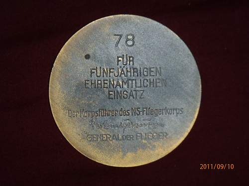 nationalsoozialistsches fliegerkorps