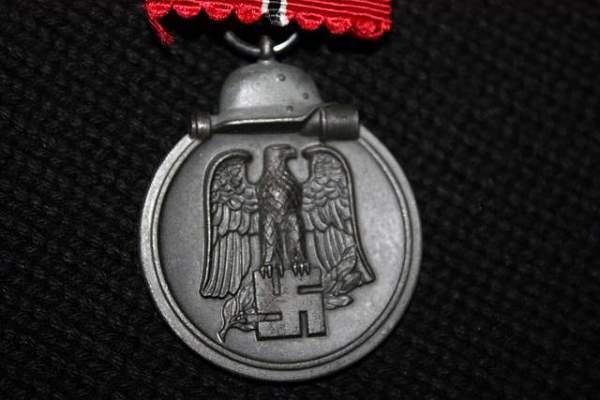 German Medals good or bad?