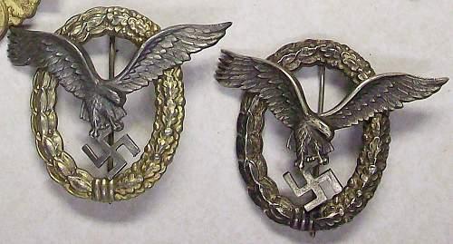 Click image for larger version.  Name:pilots-badge1.jpg Views:64 Size:76.4 KB ID:246205