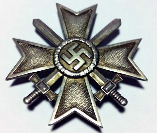 Click image for larger version.  Name:nazi 621.JPG Views:316 Size:238.3 KB ID:247204