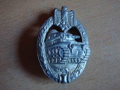 Click image for larger version.  Name:badges (3).JPG Views:27 Size:126.7 KB ID:247257