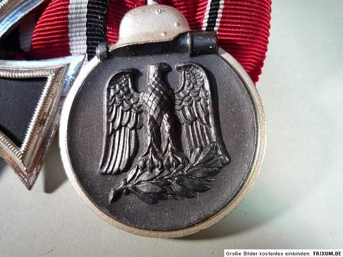 Click image for larger version.  Name:my 57 Ost medal.jpg Views:40 Size:85.7 KB ID:248375