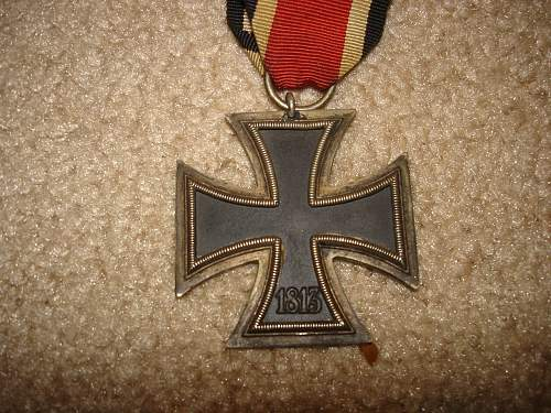 Click image for larger version.  Name:medals 008.jpg Views:71 Size:180.7 KB ID:251148