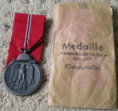 Name:  Eastern-Front-Medal.jpg Views: 229 Size:  77.0 KB