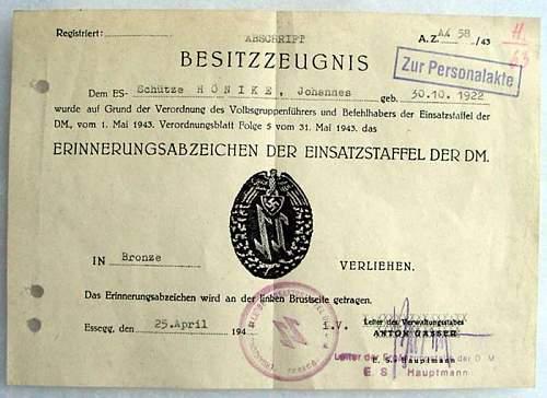 Click image for larger version.  Name:deutsche-mannschaft-kroatien-urkunde-01.jpg Views:859 Size:68.1 KB ID:256116