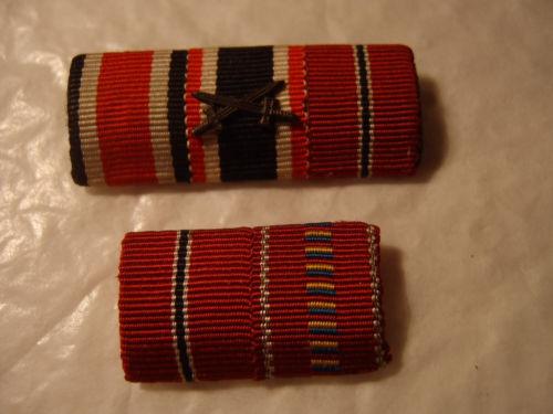 Name:  ribbon.jpg Views: 180 Size:  33.2 KB