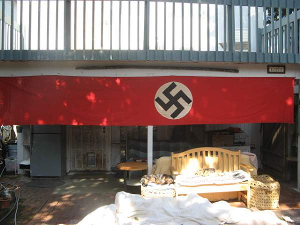 Click image for larger version.  Name:GERMAN FLAGS FOR SALE 049.jpg Views:55 Size:106.0 KB ID:25780