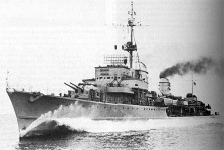 Name:  German_destroyer1.jpg Views: 275 Size:  45.3 KB
