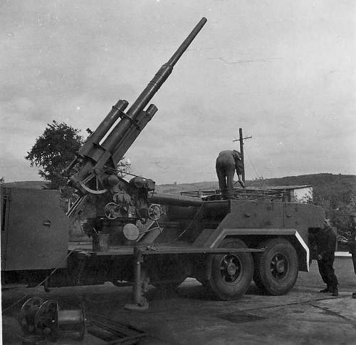 Click image for larger version.  Name:vomag-flak-88-before.jpg Views:87 Size:99.5 KB ID:265615
