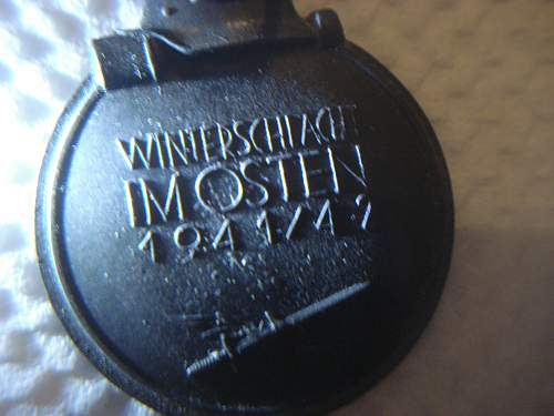 Click image for larger version.  Name:german medals 007.jpg Views:119 Size:148.4 KB ID:26631