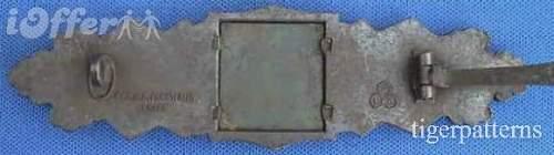 Click image for larger version.  Name:rare-circle-fll-berlin-maker-bronze-close-combat-clasp-1a3b[1].jpg Views:44 Size:22.9 KB ID:267350