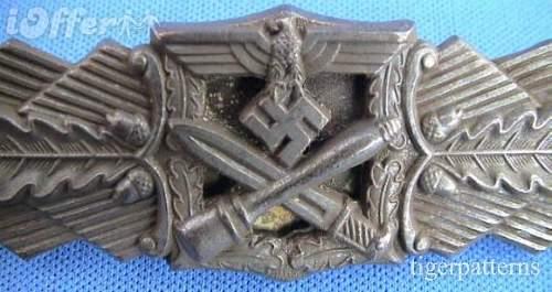 Click image for larger version.  Name:rare-circle-fll-berlin-maker-bronze-close-combat-clasp-0152[1].jpg Views:197 Size:50.5 KB ID:267353