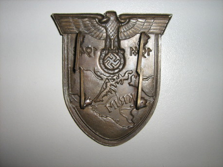 Krim shield opinions needed please,