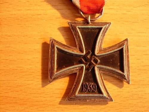 Click image for larger version.  Name:Various pics + iron cross 059.jpg Views:87 Size:249.9 KB ID:287390
