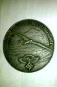 Name:  Medallion 2.jpg Views: 42 Size:  15.8 KB