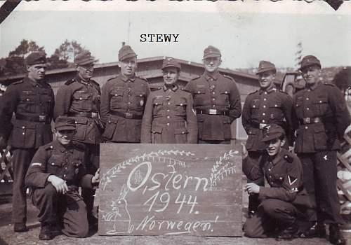 Panzervernichter-Abzeichen (TDB)
