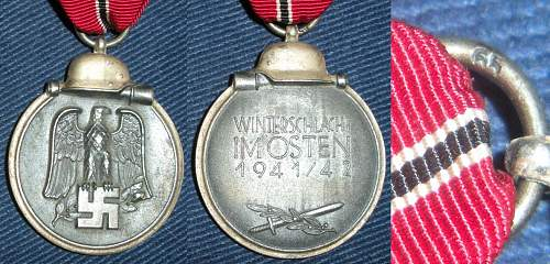 Click image for larger version.  Name:Ostmedaille - mm65.jpg Views:56 Size:149.3 KB ID:292675