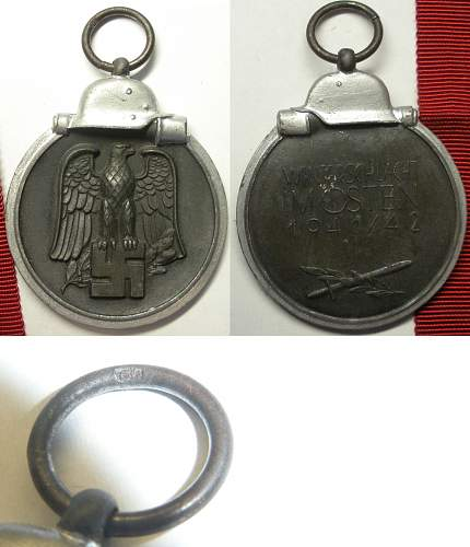 Click image for larger version.  Name:Ostmedaille - mm 60.jpg Views:428 Size:244.7 KB ID:292684