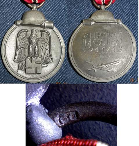 Click image for larger version.  Name:Ostmedaille-mm60-cleaned.jpg Views:52 Size:255.3 KB ID:293102