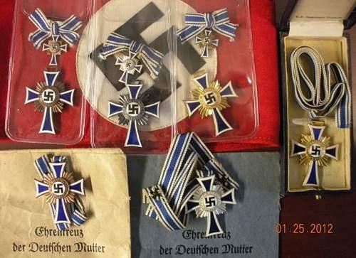 Click image for larger version.  Name:Mutterkreuz-2.jpg Views:65 Size:71.0 KB ID:297680