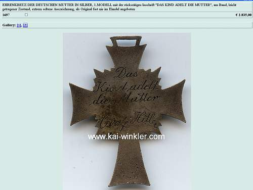 Click image for larger version.  Name:Mother Cross 1st Type back.jpg Views:107 Size:79.7 KB ID:29828