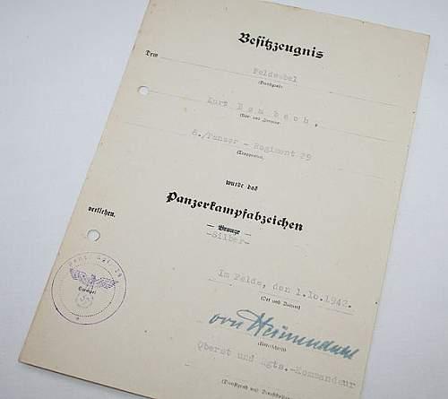 Adolf Scholze-AS PAB -  HELP NEEDED