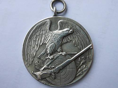 Click image for larger version.  Name:police medal 001.JPG Views:47 Size:229.8 KB ID:301962