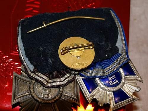 Click image for larger version.  Name:german badge 103.jpg Views:134 Size:148.6 KB ID:302119