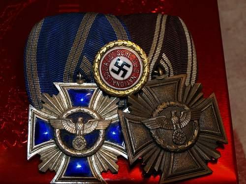 Click image for larger version.  Name:german badge 102.jpg Views:128 Size:137.4 KB ID:302121
