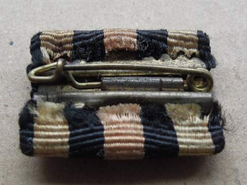 Click image for larger version.  Name:Feldspange Frontk�mpfer #2 (rear).JPG Views:29 Size:91.1 KB ID:302264