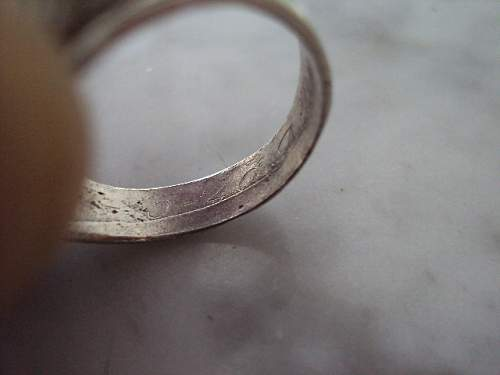 Click image for larger version.  Name:SS RING.2.JPG Views:36 Size:162.2 KB ID:309441