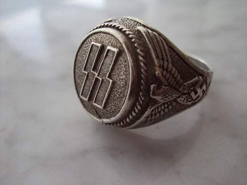 Click image for larger version.  Name:SS RING.1.JPG Views:32 Size:162.6 KB ID:309443