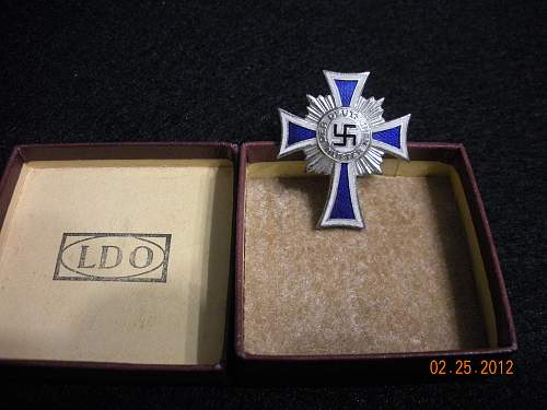 Click image for larger version.  Name:EdDM-Silver-Mid-Pin-Obverse.jpg Views:113 Size:252.1 KB ID:312462