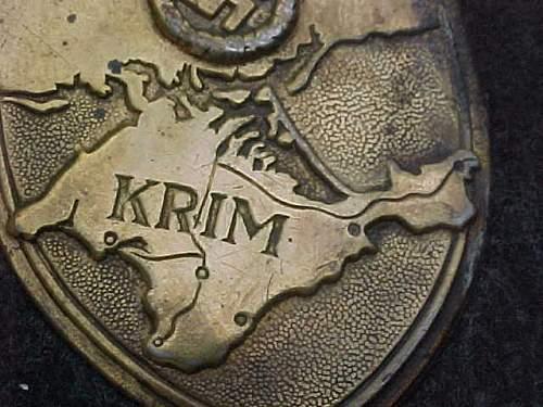 Click image for larger version.  Name:krim5.jpg Views:131 Size:43.8 KB ID:320035