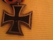 Another selection of TR medals for review :D
