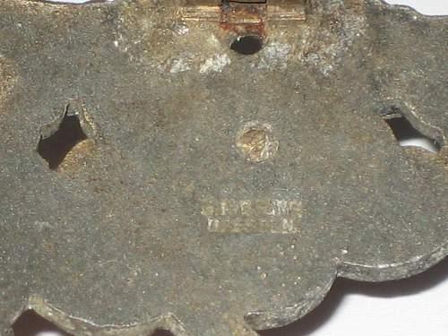 Click image for larger version.  Name:Erdkampfabzeichen der Luftwaffe 036.jpg Views:51 Size:236.8 KB ID:321981
