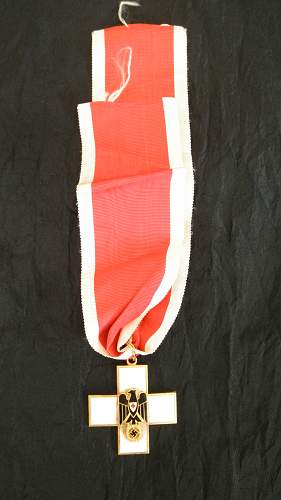 Click image for larger version.  Name:social welfare front w ribbon.jpg Views:110 Size:154.7 KB ID:328039