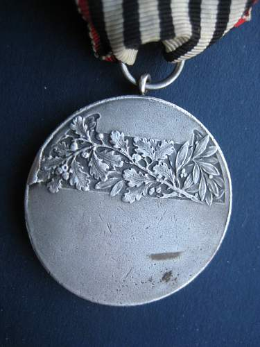 Click image for larger version.  Name:Shootingmedal 002.jpg Views:47 Size:156.5 KB ID:328772