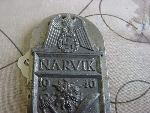 Click image for larger version.  Name:Narvik.JPG Views:125 Size:37.2 KB ID:332401