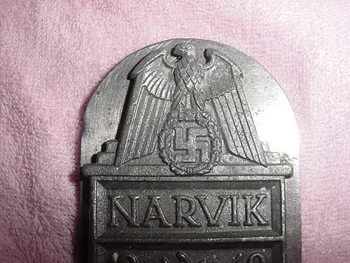 Click image for larger version.  Name:Narvik-85.JPG Views:54 Size:38.1 KB ID:333421