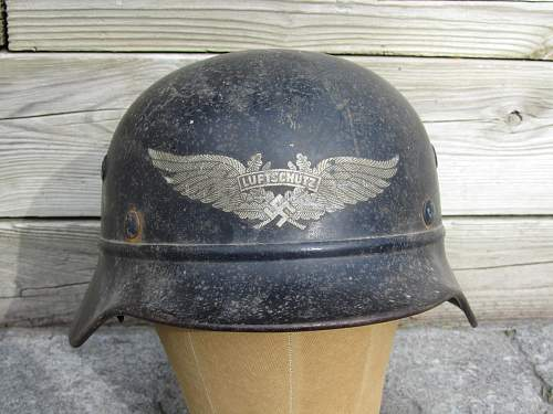 Great deals on WWII MIlitaria are still to be found.
