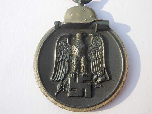 Click image for larger version.  Name:ost medals 2 003.JPG Views:59 Size:225.5 KB ID:340116