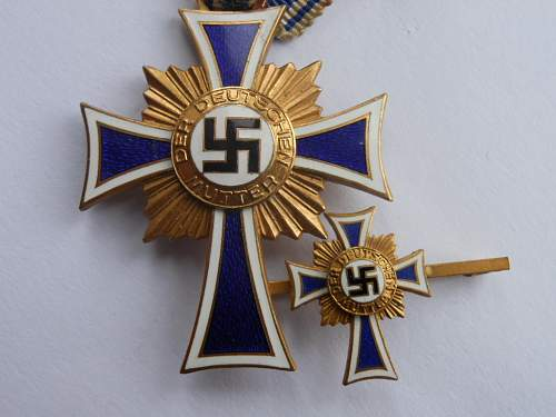 Click image for larger version.  Name:mother cross 004.JPG Views:573 Size:232.8 KB ID:341973