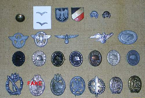 Click image for larger version.  Name:MILITARIA 071.jpg Views:72 Size:283.0 KB ID:342406