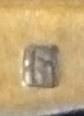 Name:  marking on pin.png Views: 107 Size:  21.2 KB